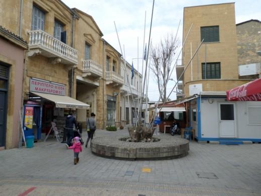 Zypern und Nordzypern (52)