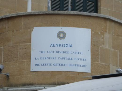 Zypern und Nordzypern (53)