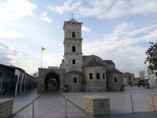 Zypern und Nordzypern (96)