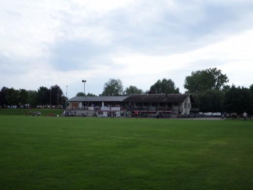 Gundelfingen, Teningen, Holzhausen (22)