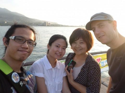 Taiwan 2014  (201)