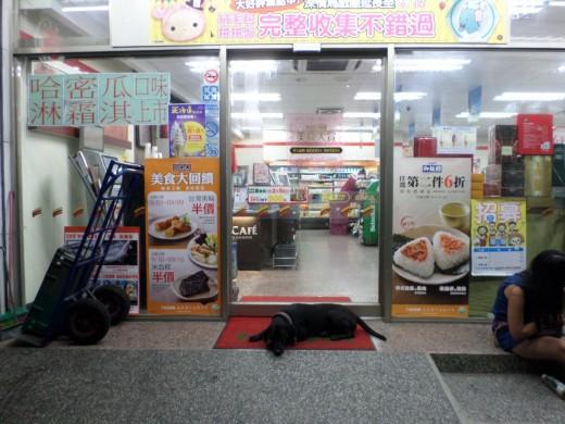 Taiwan 2014  (364)