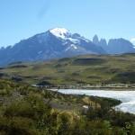 Torres del Paine (1)