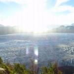 Torres del Paine (38)