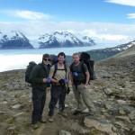 Torres del Paine (41)