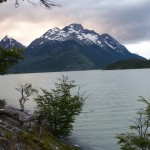 Torres del Paine (43)