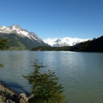 Torres del Paine (44)
