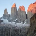 Torres del Paine (9)