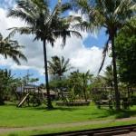 Rapa Nui (11)