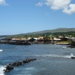 Rapa Nui (12)