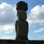 Rapa Nui (15)