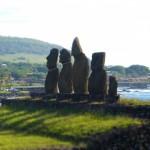 Rapa Nui (16)