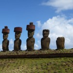 Rapa Nui (22)