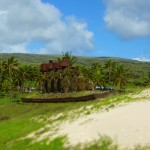 Rapa Nui (23)