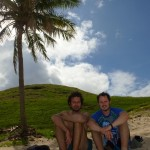 Rapa Nui (25)