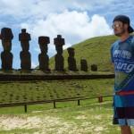 Rapa Nui (30)