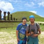 Rapa Nui (31)