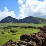 Rapa Nui (36)