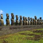 Rapa Nui (37)