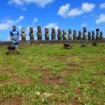 Rapa Nui (38)