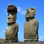 Rapa Nui (40)