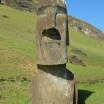 Rapa Nui (43)