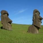 Rapa Nui (44)