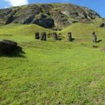 Rapa Nui (45)