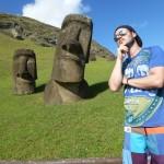 Rapa Nui (48)