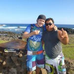 Rapa Nui (49)