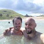 Rapa Nui (5)