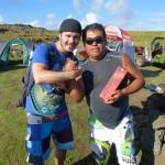Rapa Nui (50)