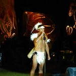 Rapa Nui (54)