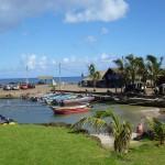 Rapa Nui (55)