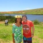 Rapa Nui (58)