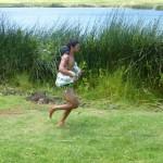 Rapa Nui (61)
