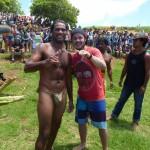 Rapa Nui (64)