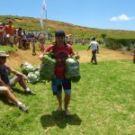 Rapa Nui (65)