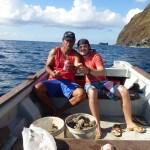 Rapa Nui (70)