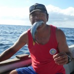 Rapa Nui (71)