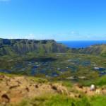 Rapa Nui (73)