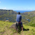 Rapa Nui (74)