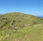Rapa Nui (75)