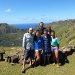 Rapa Nui (76)