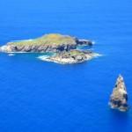 Rapa Nui (78)