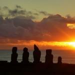 Rapa Nui (83)
