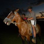 Rapa Nui (84)