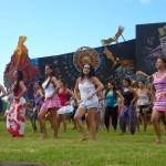 Rapa Nui (85)