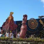 Rapa Nui (86)
