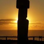 Rapa Nui (87)